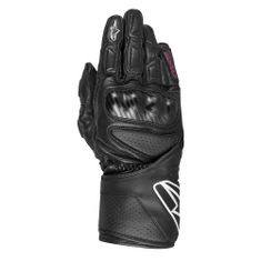 LUVA-ALPINESTARS-STELLA-NEW-SP8