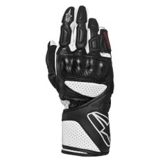 LUVA-ALPINESTARS-NEW-SP8