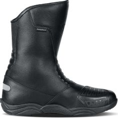 BOTA-RACE-TECH-ROAD-TOURING-IMPERMEAVEL