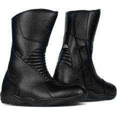 BOTA-RACE-TECH-TOURING-IMPERMEAVEL