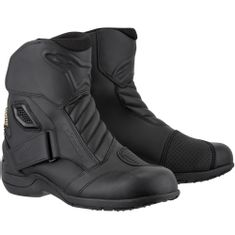 BOTA-ALPINESTARS-NEW-LAND-GORETEX-IMPERMEAVEL
