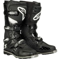 BOTA-ALPINESTARS-TECH-3-AT--C--BICO-DE-FERRO-