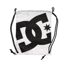 MOCHILA-DC-SHOES-SIMPSKI
