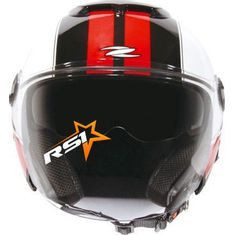 capacete-zeus-202fb-t42-gp-team-3-100.jpg