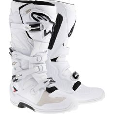 bota-alpinestars-new-tech-7-hd-branco