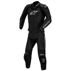gp-pro-2pc-leather-suit-black-PHOTOSHOPPED