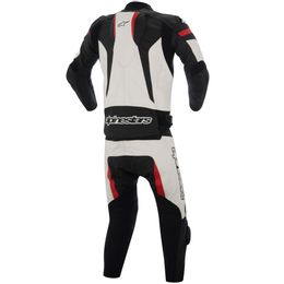 GP_PRO_suit_black_white_red_back