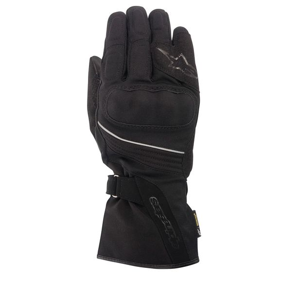 EQUINOX_glove_black