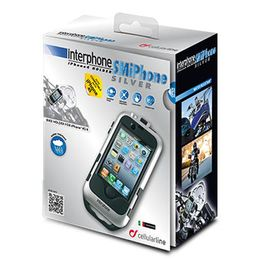 suporte-iphone-4-pack-silver