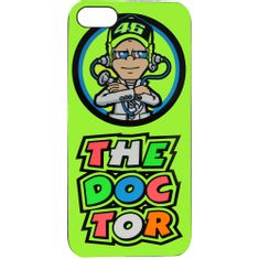 capinha-iphone-5-vr46-1