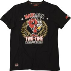 camiseta-mm-two-time-1