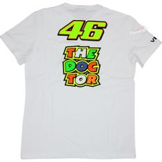 camiseta-vr46-2-logos-site-hd-02