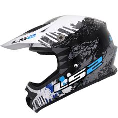 capacete-ls2-mx451-dirt-blue-2