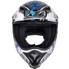 capacete-ls2-mx451-dirt-blue-4