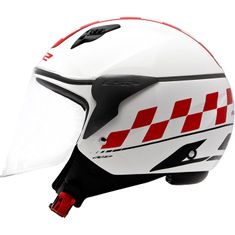 capacete-ls2-cafe-racer-white-red-lado
