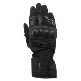 VALPARAISO-DS-glove-black