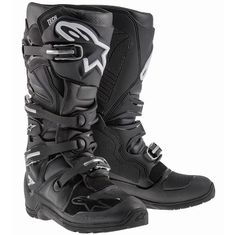 Alpinestars-tech7-enduro-black