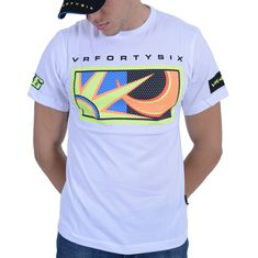 CAMISETA-VR46-FORTYSIX-SUN-and-MOON-BRANCO-1