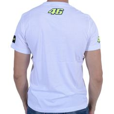 CAMISETA-VR46-FORTYSIX-SUN-and-MOON-BRANCO-3