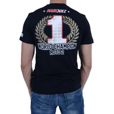 MARC-MARQUEZ-TWO-TIMES-WORLD-CHAMPION-4