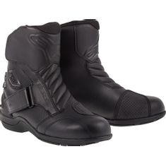 Bota-Gunner-Waterproof