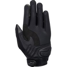 MASAI_glove_black_palm-e1391629174444