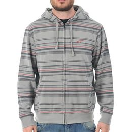 Alpinestars-Grey-Preview-Zip-Hoody-b655c-L