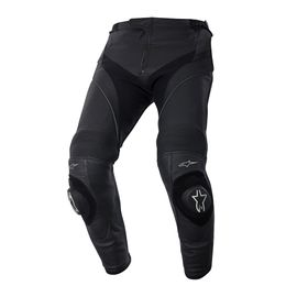 MISSILE_leather_pants_anthracite_black