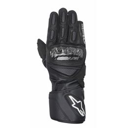 LUVA-ALPINESTARS-NEW-SP2-14-PRETO
