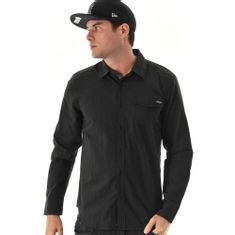 CAMISA ALPINESTARS BLOC OUT CURTA