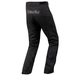CALCA-ALPINESTARS-NEW-AST-1-IMPERMEAVEL-PRETO--02