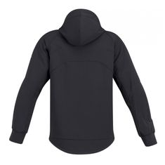 JAQUETA-ALPINESTARS-NORTHSHORE-TECH-FLEECE-PRETO-03--2-