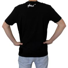 CAMISETA-DC-SHOES-RM-PACKED-PRETO-2