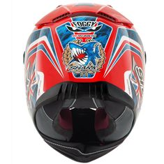 CAPACETE-SHARK-SPEED-R-REPLICA-FOGGY-20TH-BIRTHDAY--P-MOTO-NAKED--VERMELHOAZUL--3-