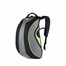 mochila-stocovich-back-pack-360-622401-MLB20310589887_052015-F