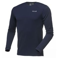 Blusa-TS-X-Thermo-Lite-14.204-Navy-158