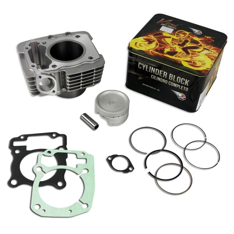 KIT-AUMENTO-DE-CILINDRADA-VINI-CG-125-FAN-09-14-MODIFICADO-P--150CC--84050-
