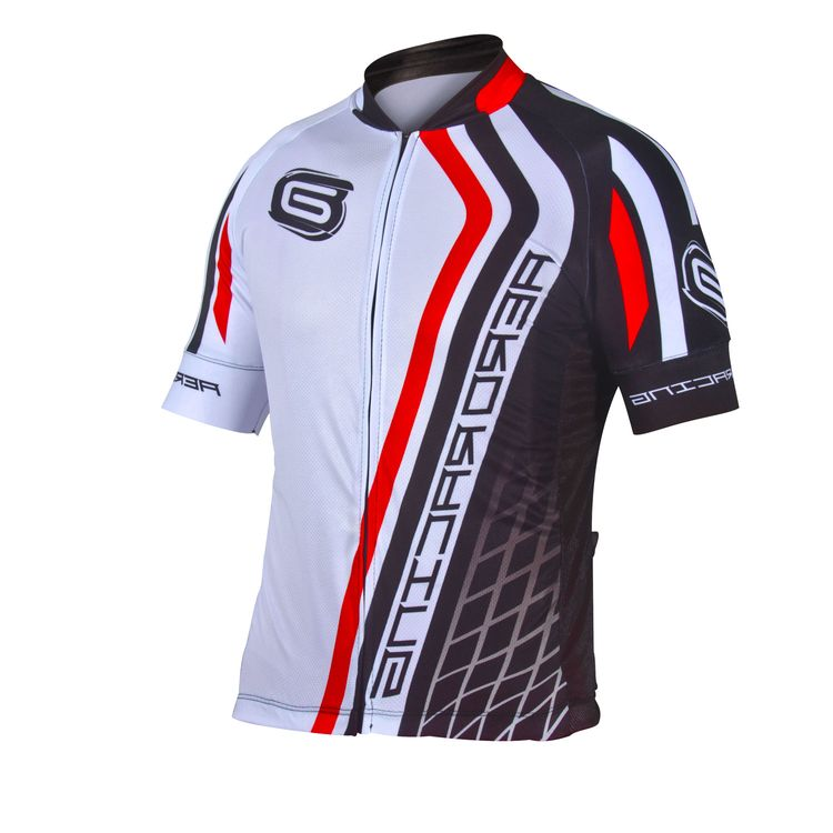 CAMISA-ASW-ACTIVE-STAGEONE-16-BRANCO