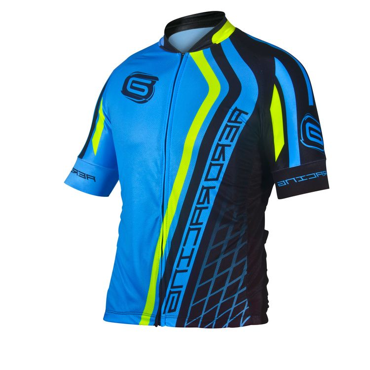 CAMISA-ASW-ACTIVE-STAGEONE-16-AZUL