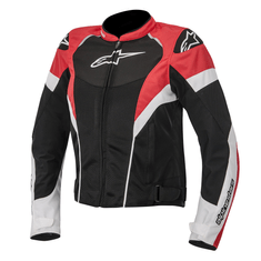 STELLA-T-GP-PLUS-R-AIR-JACKET