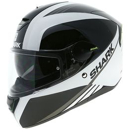 shark_skwal_spinax_black-white-silver