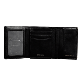 CARTEIRA-FOX-LEATHER-TRIFOLD-PRETO-3--1-