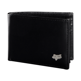 CARTEIRA-FOX-LEATHER-BIFOLD-PRETO