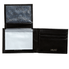 CARTEIRA-FOX-LEATHER-BIFOLD-PRETO-3