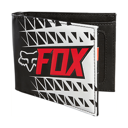 CARTEIRA-FOX-GIVEN-PRETO