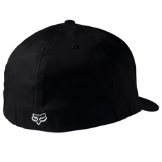 BONE-FOX-STEEZ-FITTED-15-PRETO-2
