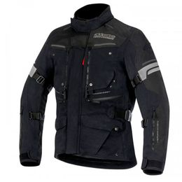 10-VALPARAISO_jacket_black-600x600