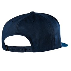 BONE-FOX-BLOCKED-SNAPBACK-AZUL-2