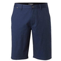 BERMUDA-FOX-ESSEX-SHORT-INDIGO