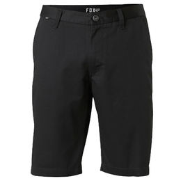 BERMUDA-FOX-ESSEX-SHORT-PRETO--5-